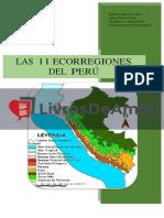 livrosdeamor.com.br-informe-de-las-11-ecorregiones.docx