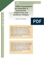 Hacer_visible_el_pensamiento_para_desarr.pdf