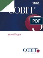 COBIT5 Riesgo.pdf