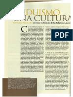Hinduísmo.pdf