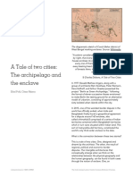 196 pohl_najera-a tale of two cities_ the archipelago and the enclave.pdf