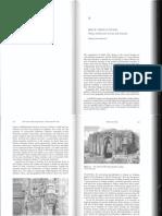 Hillenbrand__Brick_versus_Stone-_Seljuq_Architecture_in_Ian_and_Anatolia.pdf