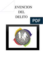 SPDD_U2_A3_ADMG
