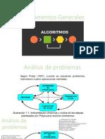 Algoritmos (1)