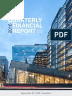 quarterly_financial_report_third_quarter_2018.pdf