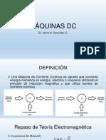 MAQUINAS DC version6.pdf