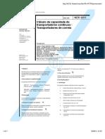 NBR-8011_TranspCont_CalculoCapacidade.pdf