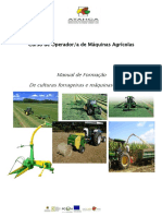 Manual-de-Forragens.docx