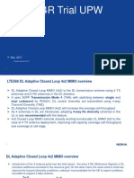 4T4R UPW Trial Report.pptx