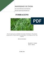 forragens.pdf