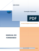manual_de_formao_de_formadores_v2010.pdf