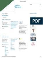 Taxonomy Term _ Mašine