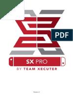 [ID]_SX_Pro_v1.3