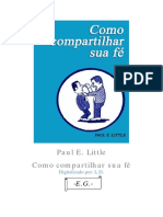 ecitydoc.com_como-compartilhar-sua-fe-paul-e-little.pdf