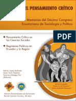 Desafios_del_Pensamiento_Critico_tomoI.pdf