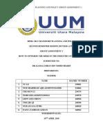 CHO RUN LI s239374_184752_assignsubmission_file_risks optimization  in SC.pdf