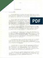 T&DG C6 Altimetría Páginas 1 13
