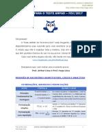 Resumão-ANPAD.pdf