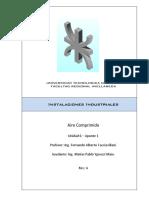 Aire_Comprimido.pdf