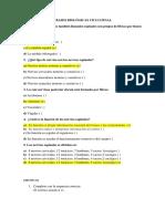 Cuestionario de Bases c.f.