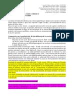 2DA ENTREGA ECONOMIA (1).docx