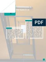 perspectivas.pdf