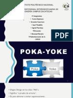 POKA-YOKE E ISO.pptx