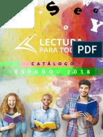 Catálogo Lectura Para Todos.pdf