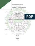 Arquitectura de computadores y Sistemas Operativos.docx