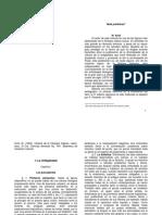 225932438-Historia-de-La-Filologia-Clasica-W-Kroll.pdf