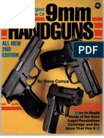 Gun Digest book of 9mm handguns.pdf