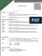 www.cours-gratuit.com--cours+-gestion-a018