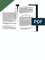excarcelación por D'Albora.pdf