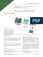 Dialnet-RecomendacionesParaPacientesConSondaVesical-2979481.pdf