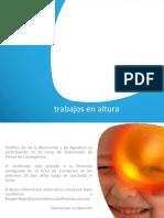 Catalogo de Infracciones SPCC