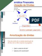 Teoria_Amortização de Dívidas.pdf