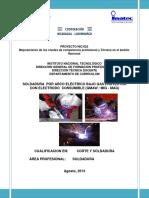 320479044-Manual-Soldadura-Mig-Mag.pdf