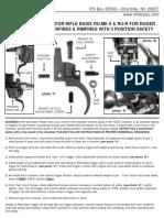 Rifle Basix Ru-R Ru-Mkii Instructions.pdf