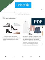 318476836-Guia-Para-Conseguir-Un-Closet-a-La-Francesa-ELLE-.pdf