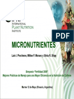 deficiencias micronutrientes.pdf