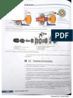 NuevoDocumento 2019-03-12 14.27.01.pdf