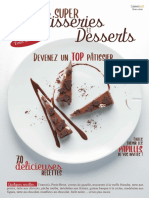 2019-05-01_Super_Patisseries_et_Desserts.pdf