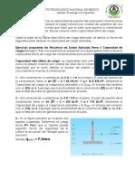 (160314) Pesos Volumetricos-1