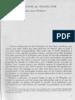 Descartes - Los Principios de La Filosofia