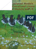 _Zero Inflated Models and Generalized Linear Mixed Models with R (1).pdf