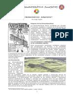 Doc 141128 La Etnomatematica (Jt)