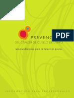 Dx Precoz Asturias Cuello_utero09