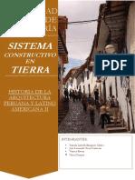SISTEMA CONSTRUCTIVO EN TIERRA.docx