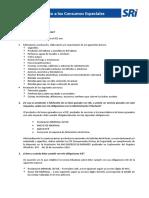Preguntas Frecuentes 2018.pdf