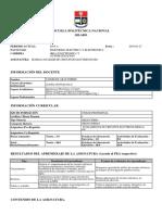 CP-Dispo-1 (1)
